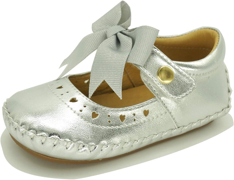 online shopping KARUBI Baby Shoes Girls Boys Sneake Anti-Slip and Toddler Casual Max 84% OFF