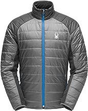 Best spyder glissade jacket Reviews