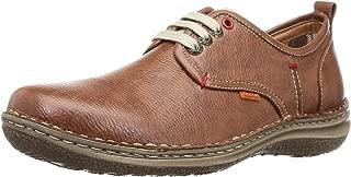 Duke Men's Fwol629 Sneakers