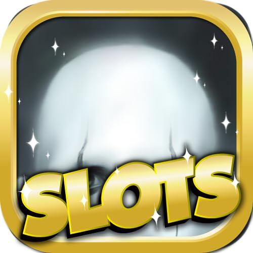 Alexander Mighty Slots - Free Slots Casino Games