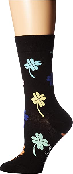 Ladies Big Luck Sock