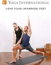 Best yoga on skateboard Reviews