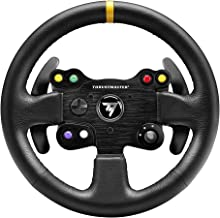 Thrustmaster TM Leather 28 GT Wheel Add-On - PS/Xbox/PC