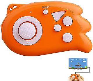 Amazon com: Super Mario Bros  - Level Complete 8-Bit Arcade