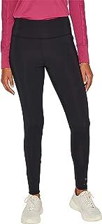 ESPRIT Sports Tight Edry PP Pantalones de Deporte para Mujer