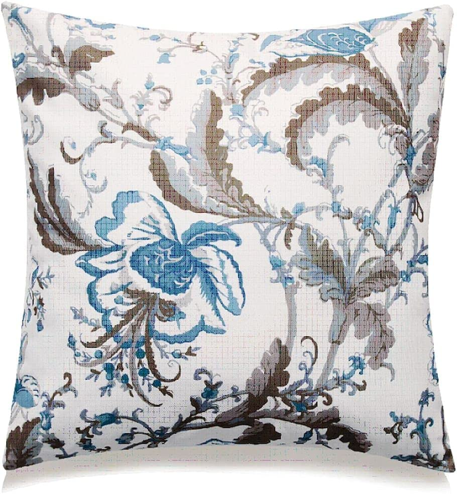 Floral Patterned C In stock Cushion latest