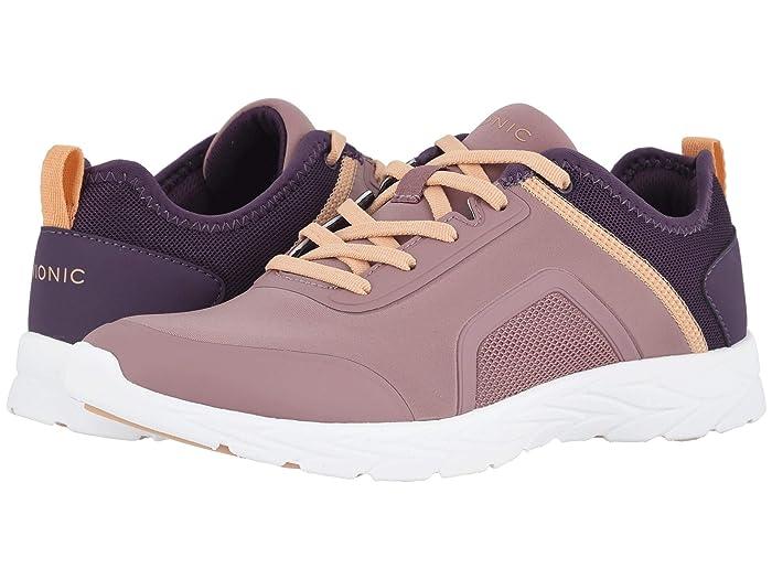 VIONIC  Maya (French Rose) Womens  Shoes
