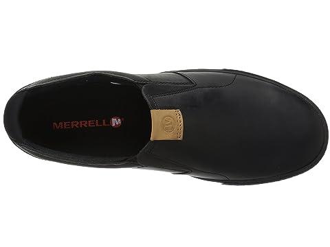 Blackbrunettecastlerockdusty Merrell Moc Olive Vente Barkley dXgInwnqz