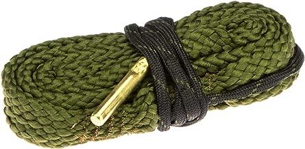 Best gun bore cleaning rope Reviews