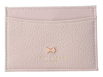 Ted Baker Lissie (Pink) Wallet Handbags