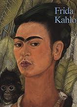 Frida Kahlo 1907-1954 - Leid und Leidenschaft