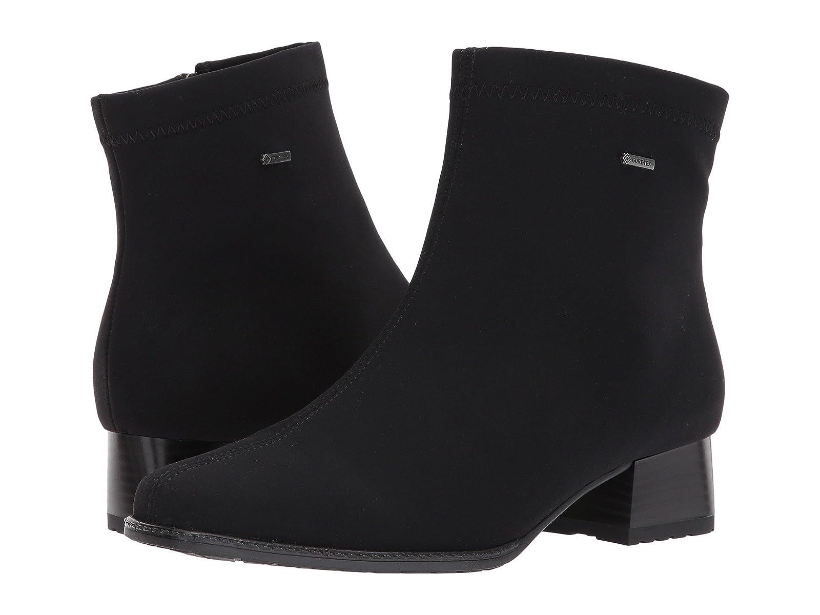 ara GabyCheap and distinctive eye-catching shoes