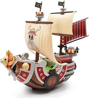 مجسم سفينة ثاوزند سني قو ون بيس