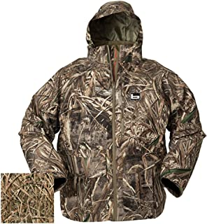 Best banded camo jacket Reviews