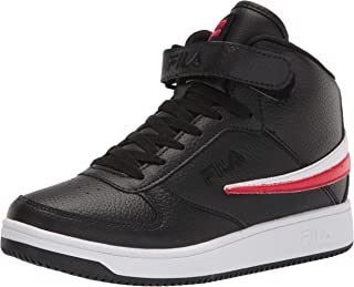 FILA Herren A-high Sneaker