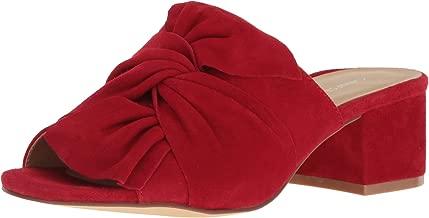 Chinese Laundry Women's Marlowe Mule Sandal