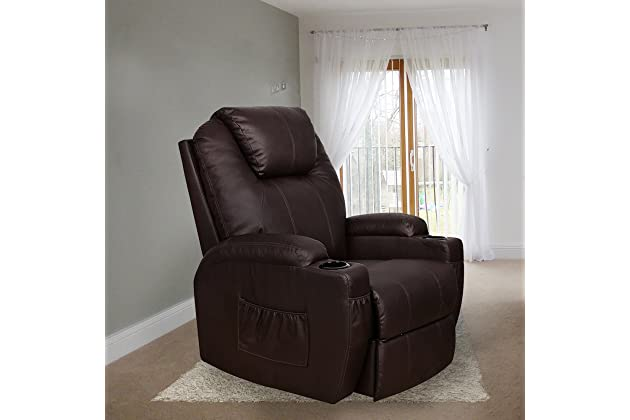 Best Power Lift Recliners For Elderly Amazon Com