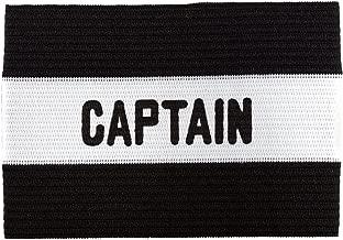 Kwik Goal Captain Armband