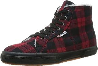 SUPERGA - 2095 Tweedbinu, Sneaker Unisex - Adulto