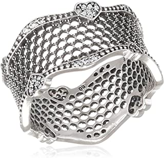 6c3266926 Amazon.com: Ring - $100 to $200 / Women: Clothing, Shoes & Jewelry