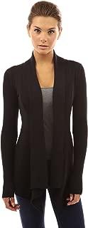 Best angora sweater pics Reviews