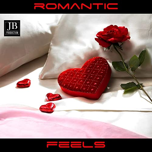 Romantic Feels by Music Factory on Amazon Music - Amazon com