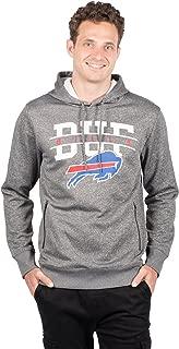 Best buffalo bills zipper hoodie Reviews