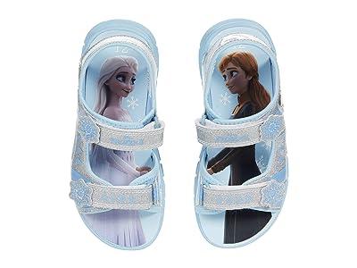 Josmo Kids Frozen River Sandal (Toddler/Little Kid)