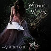 Best weeping willow song Reviews