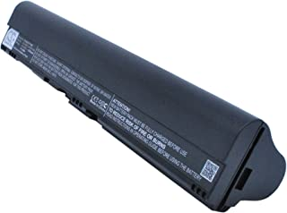Replacement Battery for ACER Aspire One 725 Aspire One 756 Aspire V5-171 Chromebook AC710 Gateway One ZX4260 TravelMate B113-E TravelMate B113-M