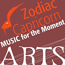 zodiac productions music