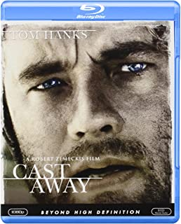 Best tom hanks castaway ball friend Reviews