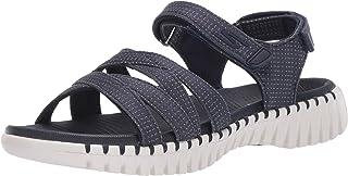 Women's Ankle Strap Sandal