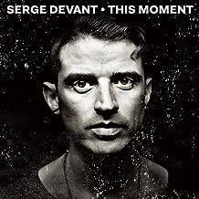 Best serge devant this moment Reviews
