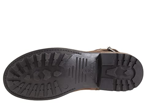 Enjoy Online Cheap Sale Clearance Store La Canadienne Camilla Stone Oiled Suede Cheap Price Store Pre Order For Sale Footlocker Finishline Online zmpysd