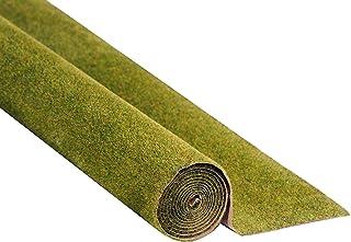 Noch 265 Grass Mat 120x60cm Meadow G, 0, H0, Tt, N, Z Scale