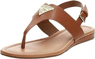 GUESS Women's Jadalyn Women Fashion Sandals