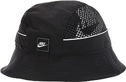 9f0fd1a1c8257 Women s Nike Hats + FREE SHIPPING