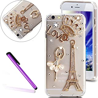 Best swarovski crystal case for iphone 5 Reviews