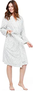 Best soft house robe Reviews