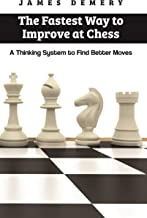 Best fastest way to improve at chess Reviews