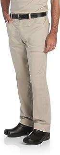 Landau mens Men's 3-Pocket Cargo Scrub Pant Medical Scrubs Pants (pack of 1)