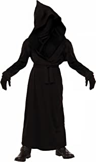 Forum Novelties Phantom Reaper Child Costume, Medium