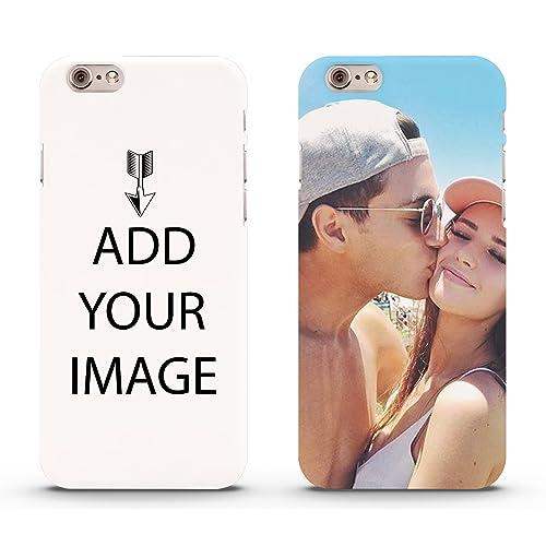 b9d03c799e853 Personalise Custom iPhone 6 6s Case Cover
