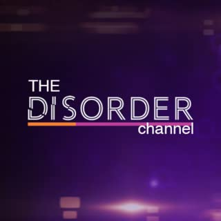 The Disorder Channel