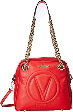 ef448363267 Valentino Bags by Mario Valentino. Emma. $184.99MSRP: $745.00. Red. 91