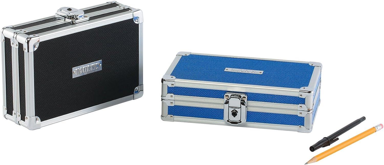 VAULTZ - Assorted Locking Locking Locking Pencil Box - 1 Box B00BN2HRLE | Die Qualität Und Die Verbraucher Zunächst  87777c