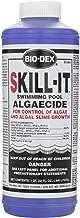 Biodex Laboratories BSK132 Skill-It, 1-Quart