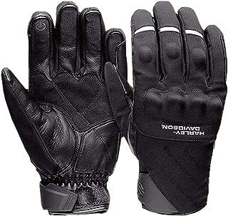 Suchergebnis Auf Für Harley Davidson Handschuhe Schutzkleidung Auto Motorrad