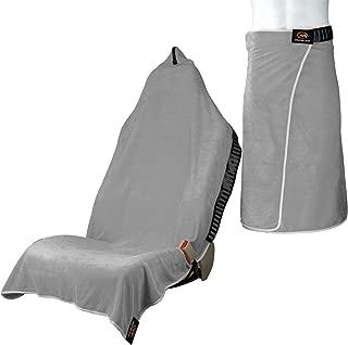 lightweight car seat cover